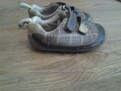 Самая удобная обувь CLARKS