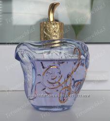 Lolita Lempicka Le Premier Parfum Eau de Toilette.