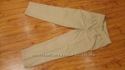 Фірмові чоловічі брюки