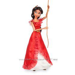 Кукла Елена Elene Disney, оригинал США