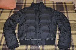 Куртка Колинс.
