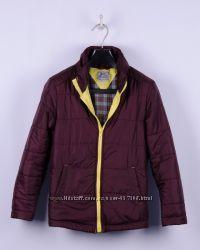 Куртки демисезонные  ТМ BOGI