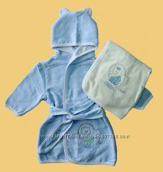 СП ТМ Соня летняя коллекция белье одежда для новорожденных
