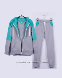 Супер качественные спортивные костюмы ТМ BoGi  от 98р до 158р