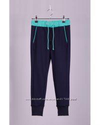 Спортивные штаны для мальчиков и девочек ТМ BoGi от 98р  до 158р