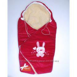 ТМ Соня яселька, одеяла, конверты, одежда для новорожденных