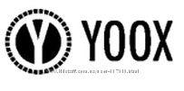 Продам промокоды -20 и -25 на YOOX.