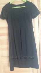 Платье Blooming Marvellous, 8
