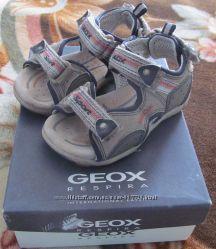 Босоножки Geox, Next