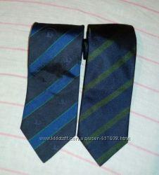 Фирменные галстуки
