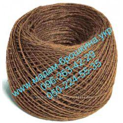 Хлопок пряжа для вязания