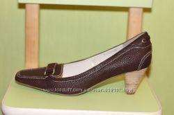 женские туфли Lloyd