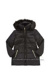 Демисезонная куртка Tesco F&F Англия