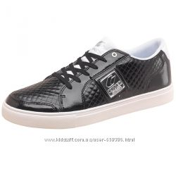 Мужские кроссовки  Kinner Italia Mens р. 41