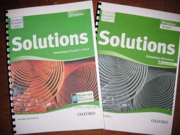 new success intermediate student39s book ответы