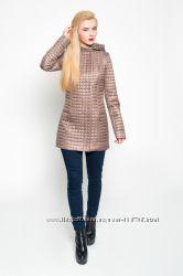 Женская демисезонная куртка фирмы Prunel