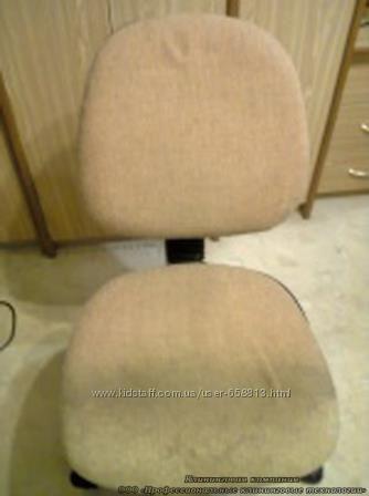 Химчистка офисных стульев. Чистка стульев в офисе. Химчистка кресел.