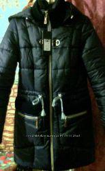 куртка женская р. 46