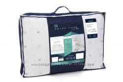 Одеяло Silk ТЕП высокое качество по доступной цене