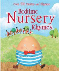 Детские книги на английском языке.