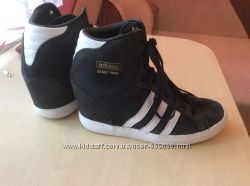Сникерсы Adidas р 36
