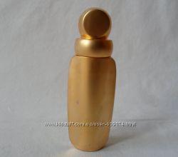 Dior Dune парфюм, футляр