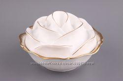 Нарядная посуда Lefard