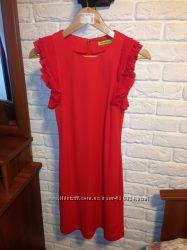 Платье Versace , оригинал