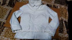 Курточка Польского производителя, на пышную грудь в отличном состоянии