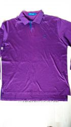 Брендовая хлопковая кофта на 48-50 размер