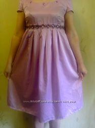 Очень красивое платье для беременной, пошито под заказ и отдаю всего за 120