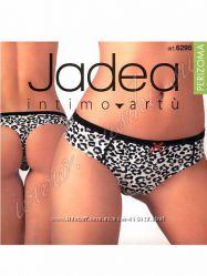 трусы jadea или anabel arto