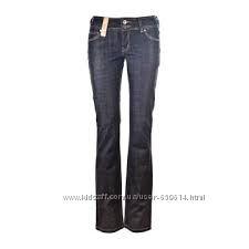 джинсы Castro
