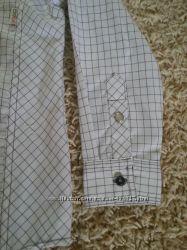 Рубашка BoGi р. от 104 до 128