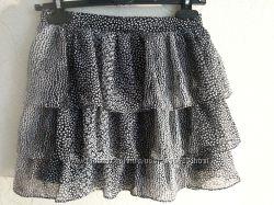 Юбки для девочки H&M, Princess