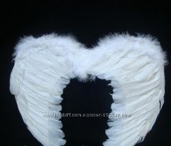 Крылья ангела, нимф, шляпа, корона, Парики, парик ангела  ушки