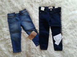 Очень красивые джинсики и джегенсы