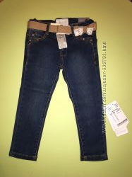Очень крутые джинсики