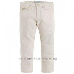 Mayoral брюки
