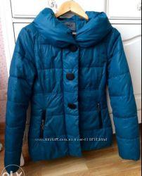 демисезонная куртка ONLY