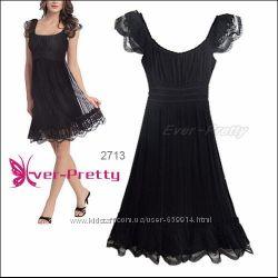 Коктельное платье Ever Pretty