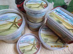 Авторская сахарная паста для шугаринга Lidiya - Анти-кактус