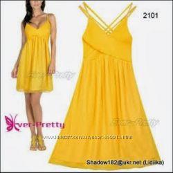 Шикарные платья Ever Pretty Распродажа