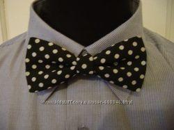 Предлагаю галстуки-бабочки