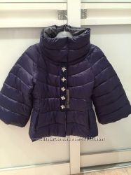 Куртка осень новый завоз RoccoBarocco