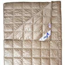 Billerbeck Одеяла шерстяные одеяло ковдра, Биллербек