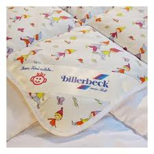Billerbeck- одеяло. Немецкое качество