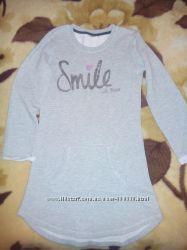 Туника Smile