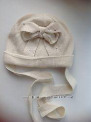 Итальянская шапочка Trestelle