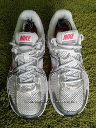 ��������� Nike ������ 38